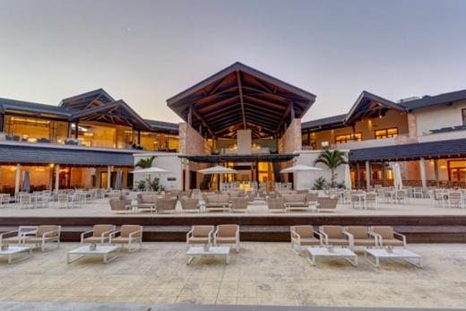 Royalton Santa Lucia Resort & Spa by Blue Diamond
