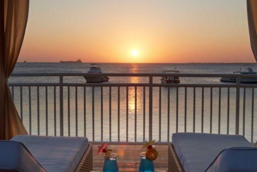 Divi Flamingo Beach Resort a Casino Bonaire