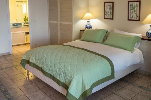 Hotel Auberge de La Vieille Tour