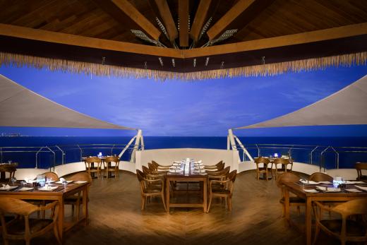Banana Island Resort by Anantara