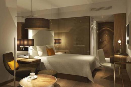Centro Capital Doha Hotel by Rotana
