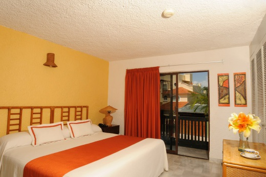 Imperial Laguna by Faranda Hotels - Adults Only