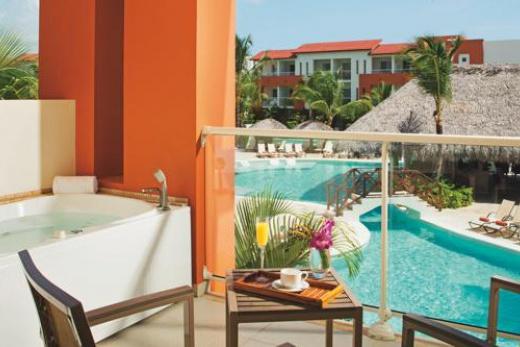 Now Garden Punta Cana
