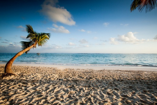 Vista Sol Punta Cana