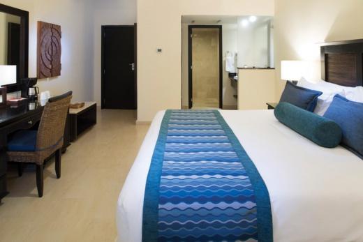 Grand Memories Splash Punta Cana Resort & Spa