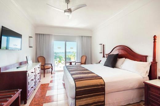 Riu Hotel Negril