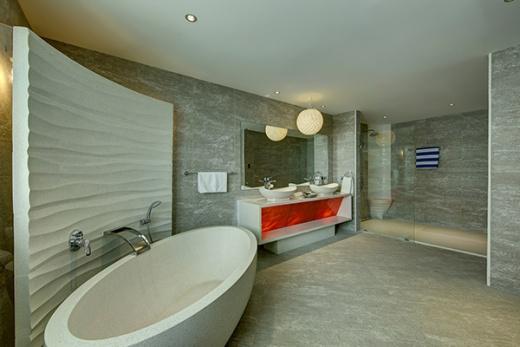 Lingganay Boracay Hotel & Resort