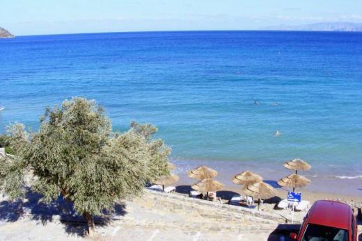 Hotel Meliti