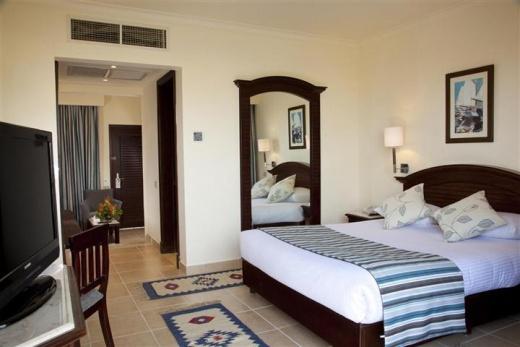 Coral Beach Resort & Spa