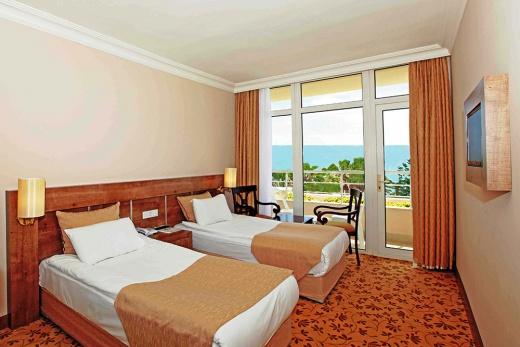 Nerton Hotel