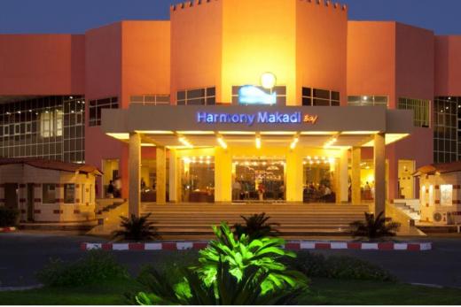 Harmony Makadi Bay