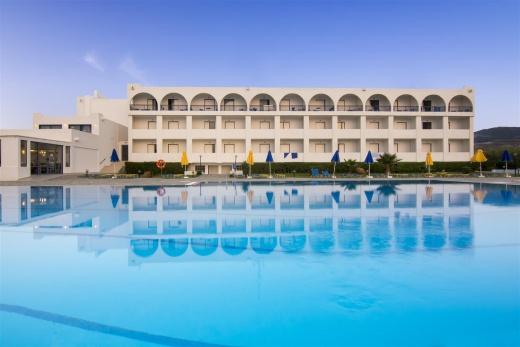Aeolos Beach Hotel