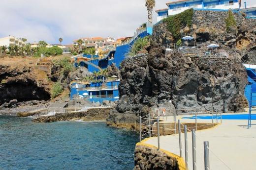Roca Mar