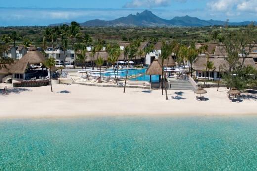 Ambre Mauritius