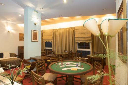 Alexandros Beach Hotel