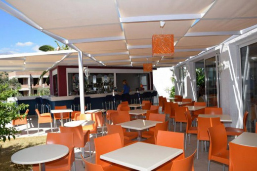 Hotel Porto Plakias & Myrtis