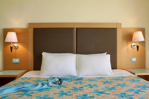 Hotel Smartline Cosmopolitan