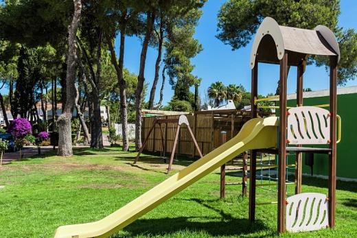 Funtazie Klub Globales Playa Estepona
