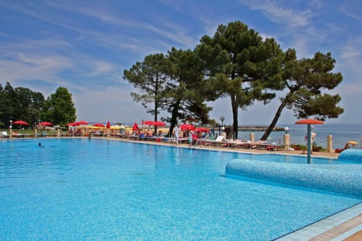 Imperial - Riviera Holiday Club