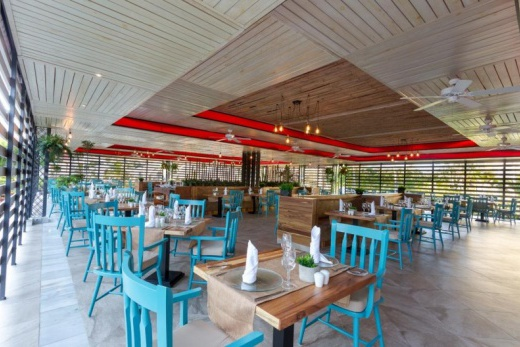 Bahia Principe Grand Aquamarine