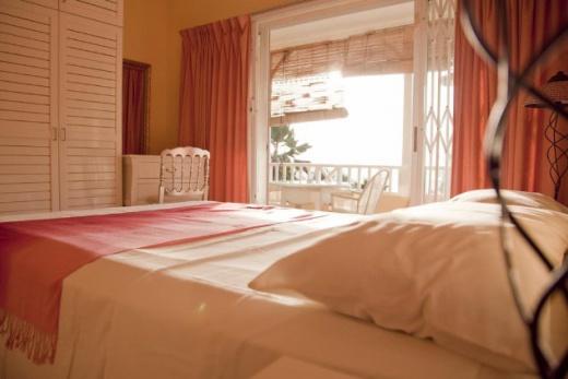 La Residence Monte Cristo