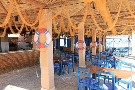 Club Paradisio