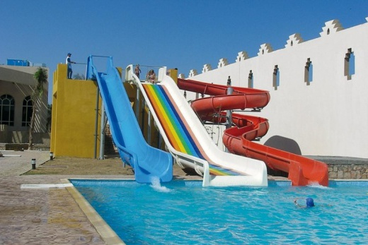 Prima Life Makadi Resort & Spa