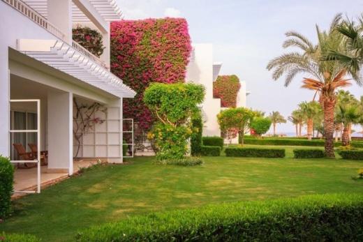 Royal Monte Carlo Sharm Resort & Spa