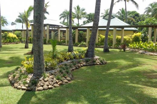 Tokatoka Resort