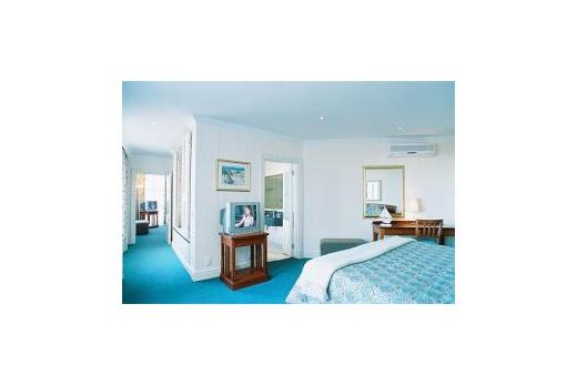 Protea Hotel Marine pokoj