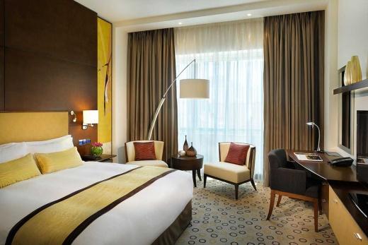 Asiana Dubai