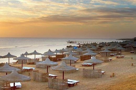 Funtazie Klub Lti Akassia Beach