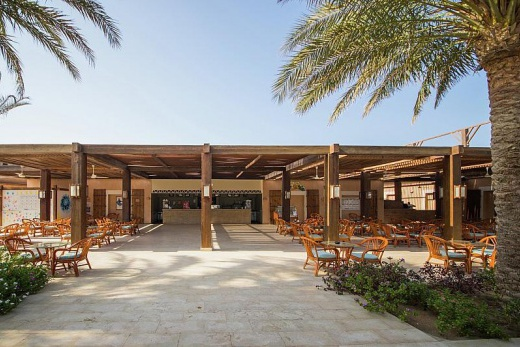 Funtazie Klub Labranda Gemma Premium Resort