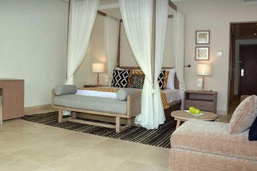 Sensimar Alaya Beach Resort