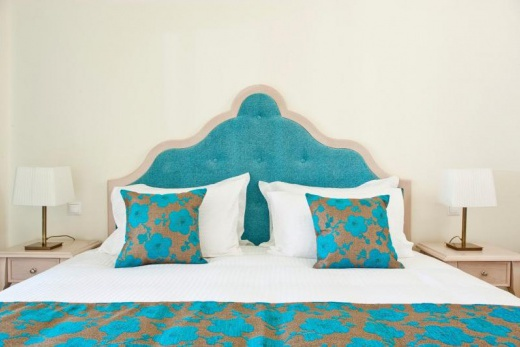 Creta Beach Hotel