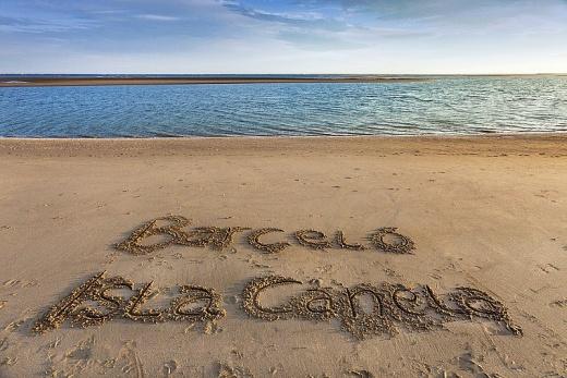 Barceló Isla Canela