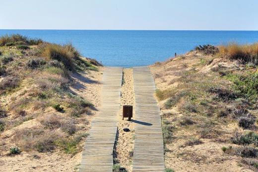 Barceló Punta Umbría Mar