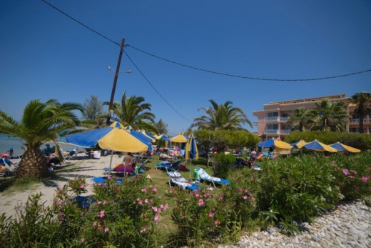 Angela Beach 50+