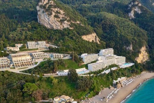 Mayor La Grotta Verde Grand