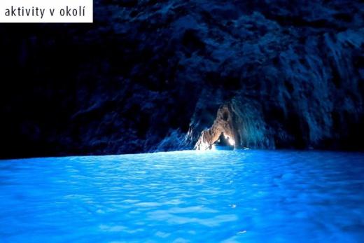 Il Gattopardo Ischia