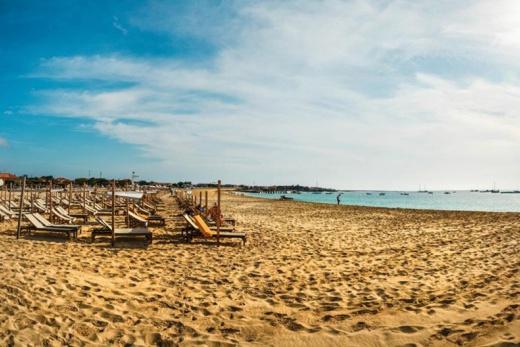 Oa Salinas Sea 50+