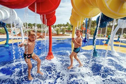 Zaton Holiday Resort (3)