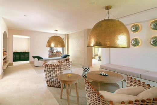 UNICO 20°87° Hotel Riviera Maya