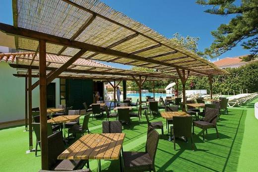 Girassol Suite Hotel