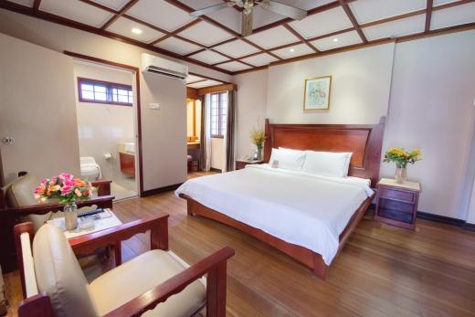 Berjaya Tioman Resort