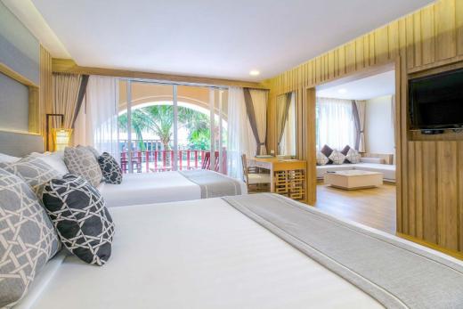 Phuket Graceland