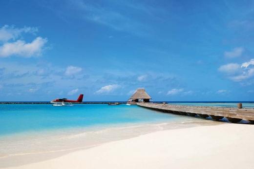 Velaa Private Island