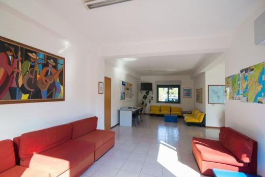 VILLAGGIO ALKANTARA - apartmány MONO