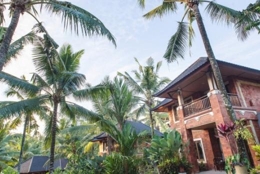 Rama Phala Resort & Spa