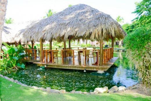 Natura Park Beach Eco Resort and Spa